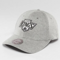 SWEAT SNAPBACK LA KINGS