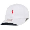 LITTLE DRIBBLER DAD HAT SNAPBACK NBA