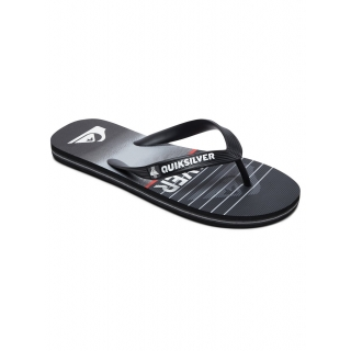 MOLOKAI HIGHLINE SLAB YOUTH BLACK/BLACK/GREY