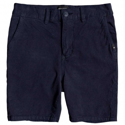 KRANDY SHORT YOUTH BLUE NIGHTS