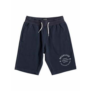 EVERYDAY TRACKSHORT YOUTH  NAVY BLAZER
