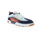 LEGACY 98 SLIM NAVY/ ORANGE