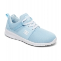 HEATHROW TX SE POWDER BLUE