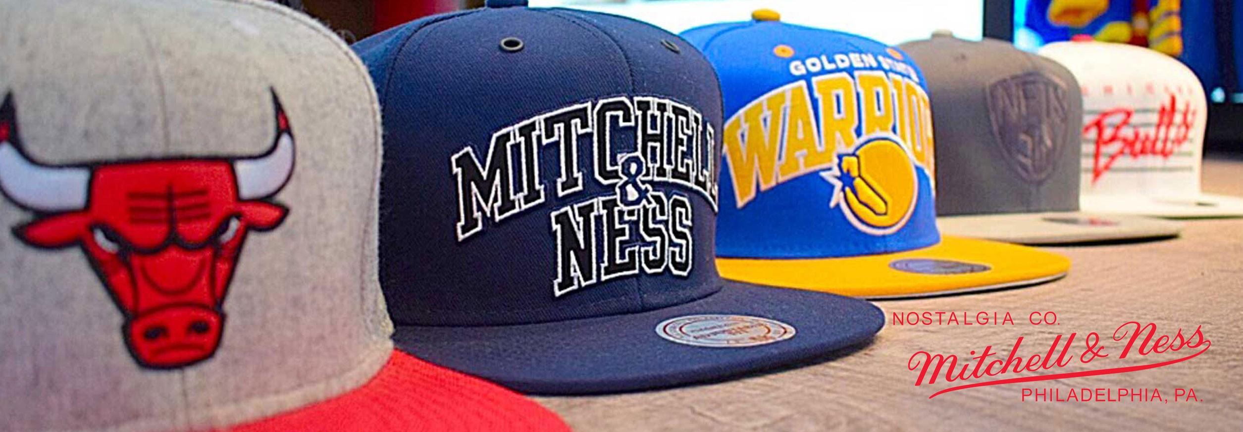 mitchell-ness